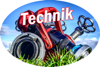 technik web
